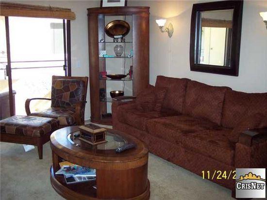 18806 Mandan St APT 212, Canyon Country, CA 91351