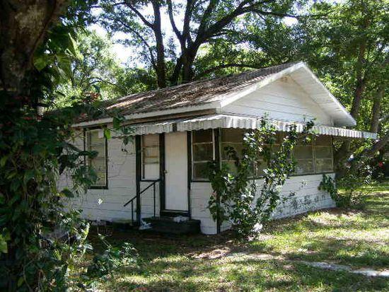 1616 E Nome St, Tampa, FL 33604