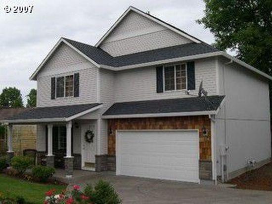2504 Green Ct, Forest Grove, OR 97116