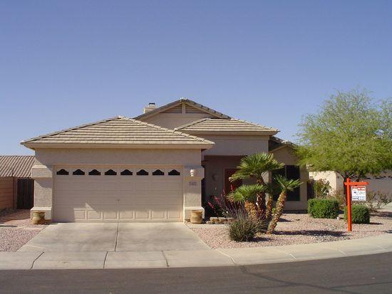 2409 E Cielo Grande Ave, Phoenix, AZ 85024