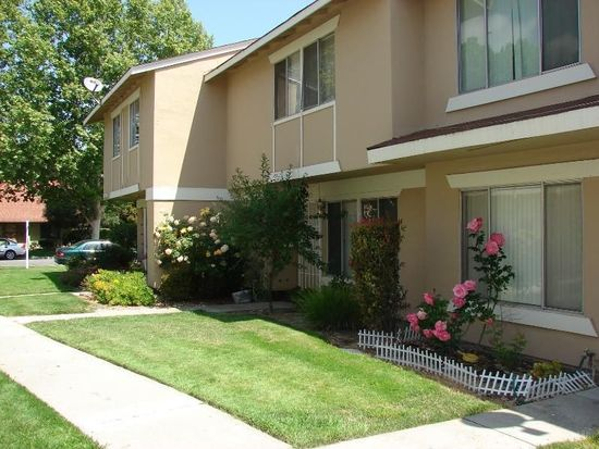 5435 Don Edmondo Ct, San Jose, CA 95123