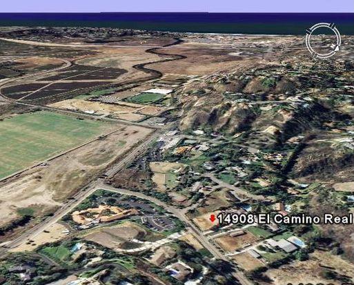 14908 El Camino Real, Del Mar, CA 92014