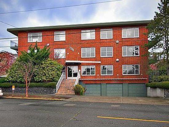 7300 Woodlawn Ave NE APT 202, Seattle, WA 98115