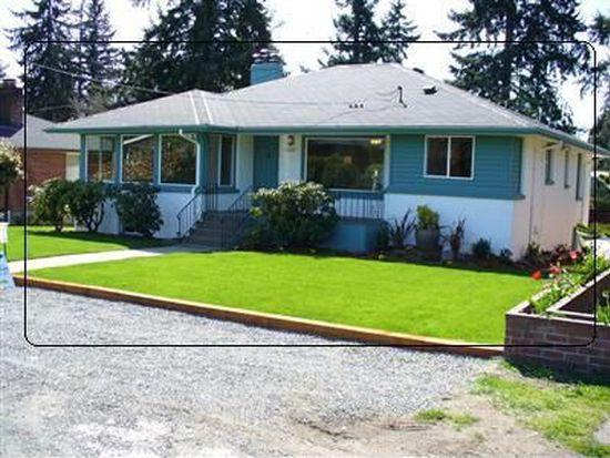 12215 3rd Ave NW, Seattle, WA 98177