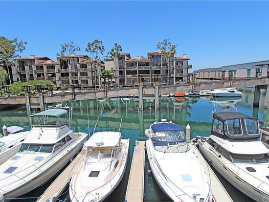 Loans near  Marina Pacifica Dr N  KEY, Long Beach CA