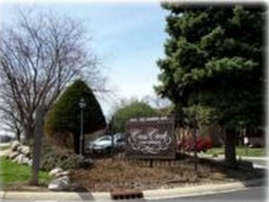 1053 W Ogden Ave APT 149, Naperville, IL 60563
