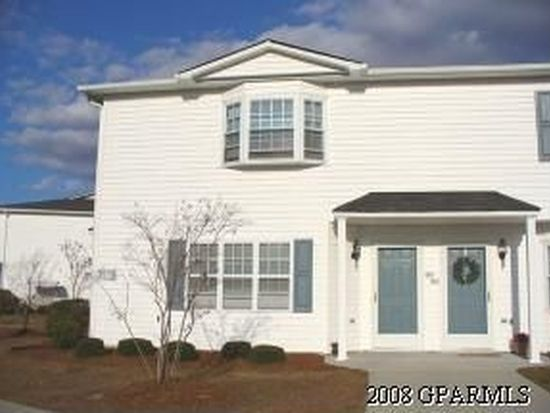 3979 Sterling Pointe Dr UNIT MMM2, Winterville, NC 28590