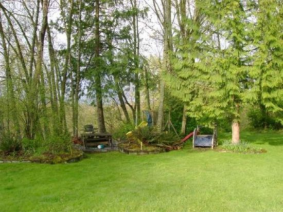 28971 State Route 20, Sedro Woolley, WA 98284