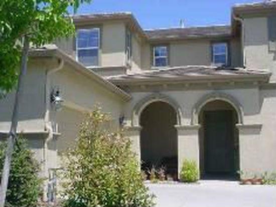 3301 Baker Way, Live Oak, CA 95953