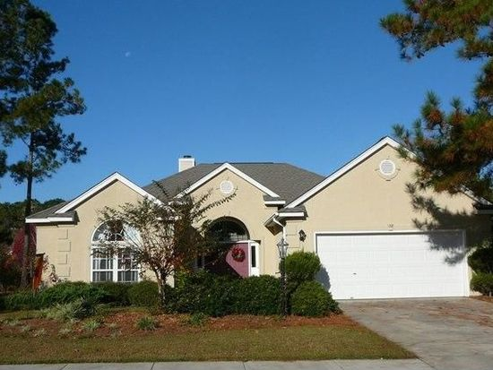 132 Muirfield Dr, Bluffton, SC 29909