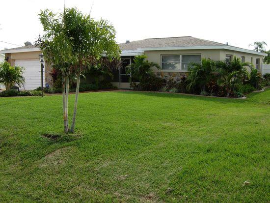 2119 Saint Croix Ave, Fort Myers, FL 33905