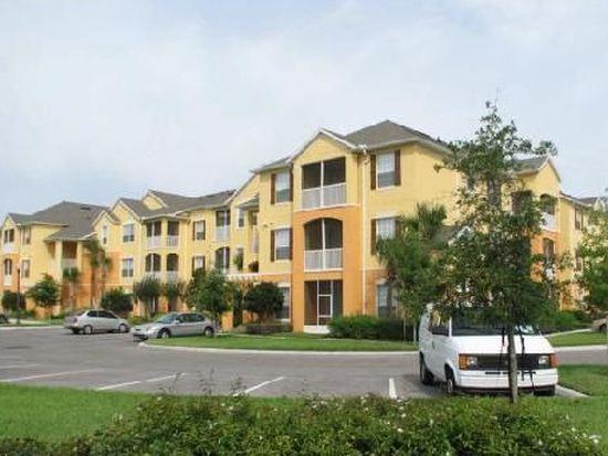 8710 Saratoga Inlet Dr APT 206, Orlando, FL 32829