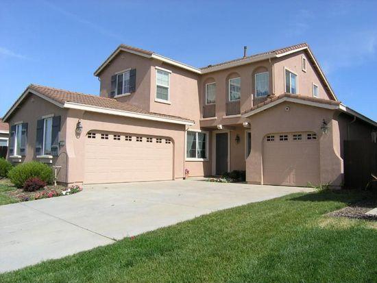 1510 Redding Rd, West Sacramento, CA 95691