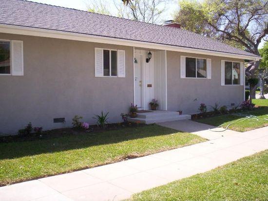 132 S San Gabriel Blvd, Pasadena, CA 91107