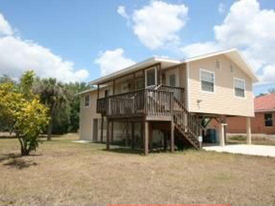 2608 55th St SW, Lehigh Acres, FL 33976