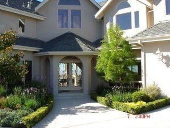 25400 Whip Rd, Monterey, CA 93940