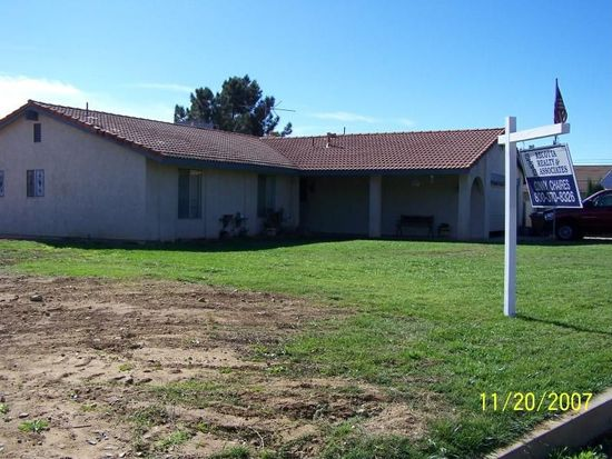 34083 Nebraska Ln, Yucaipa, CA 92399