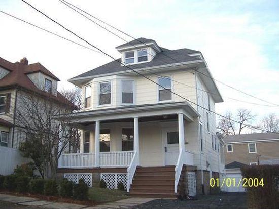 141 Seventh Ave, Pelham, NY 10803