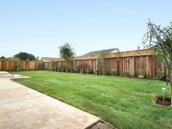 2260 Kinsley St, Santa Cruz, CA 95062