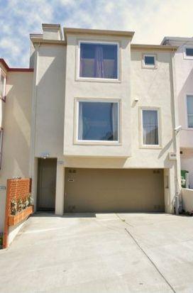 1038 Le Conte Ave, San Francisco, CA 94124