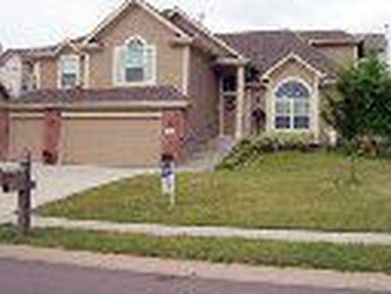 6615 NW Monticello Dr, Parkville, MO 64152