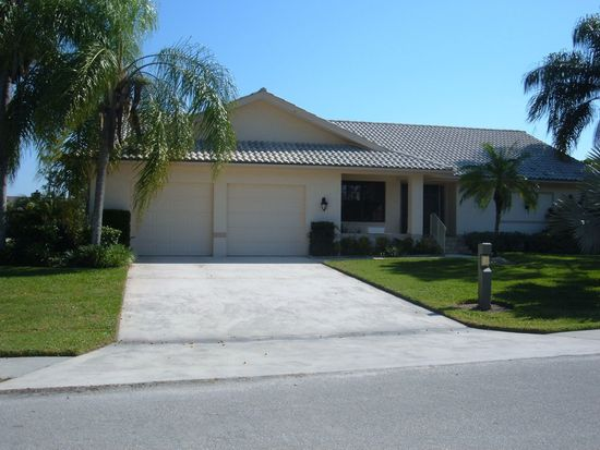 16688 Bobcat Dr, Fort Myers, FL 33908