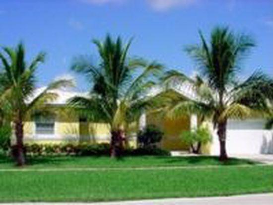 210 Sand Hill St, Marco Island, FL 34145