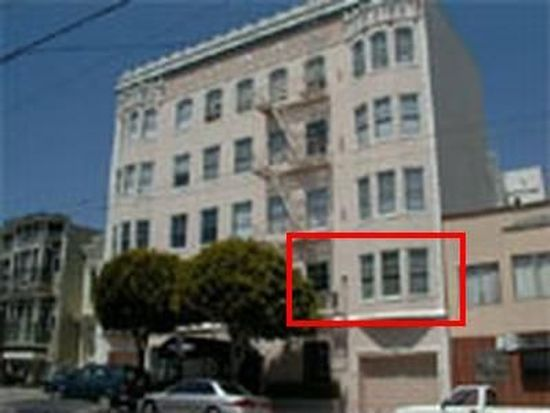 150 Page St # 101, San Francisco, CA 94102