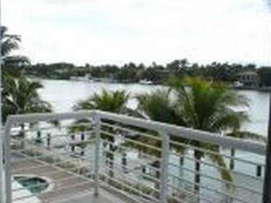 6580 Indian Creek Dr APT 209, Miami, FL 33141