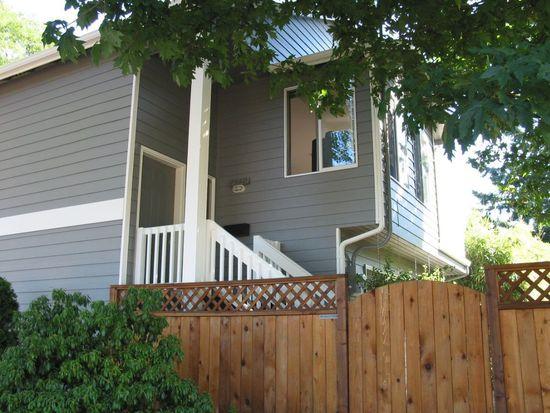 7560 26th Ave NW, Seattle, WA 98117