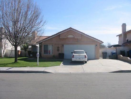 2925 Portola St, San Bernardino, CA 92407