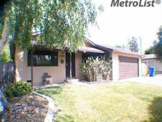 7507 18th St, Sacramento, CA 95822