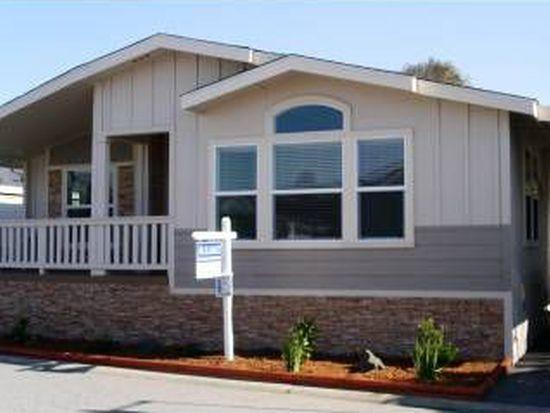 1085 Tasman Dr SPC 641, Sunnyvale, CA 94089