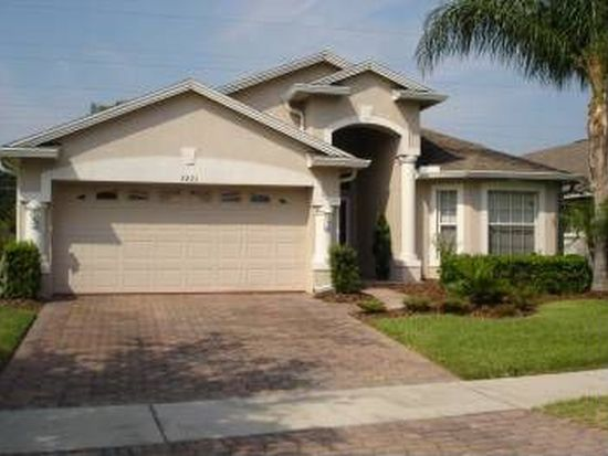 5221 Abbey Park Ave, Tampa, FL 33647