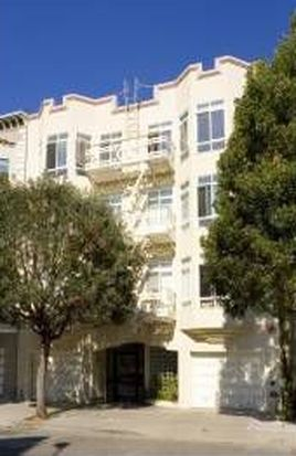190 Cervantes Blvd APT 302, San Francisco, CA 94123