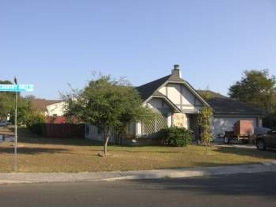 10402 Country Breeze, San Antonio, TX 78240