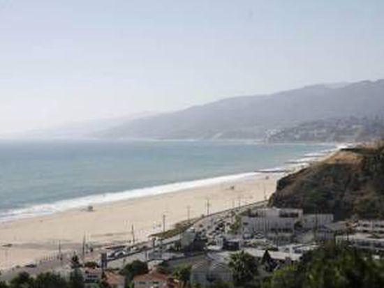 201 Ocean Ave UNIT 508P, Santa Monica, CA 90402