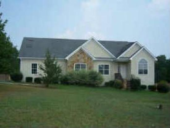 120 Sterling Way, Fayetteville, GA 30215