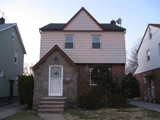 20105 116th Ave, Saint Albans, NY 11412