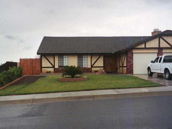 276 Van Buren St, Colton, CA 92324