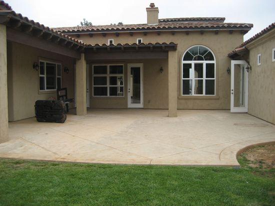 1455 Independence Way, Vista, CA 92084