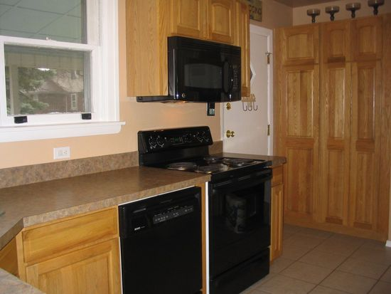 113 5th Ave, Phoenixville, PA 19460