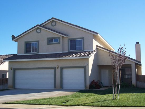 771 Cherry Valley Acres, Beaumont, CA 92223