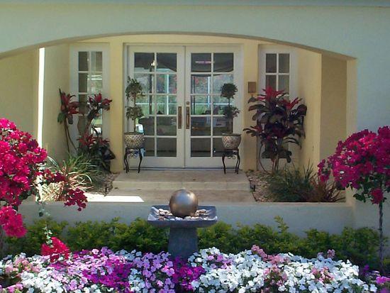 6145 Masters Blvd, Orlando, FL 32819