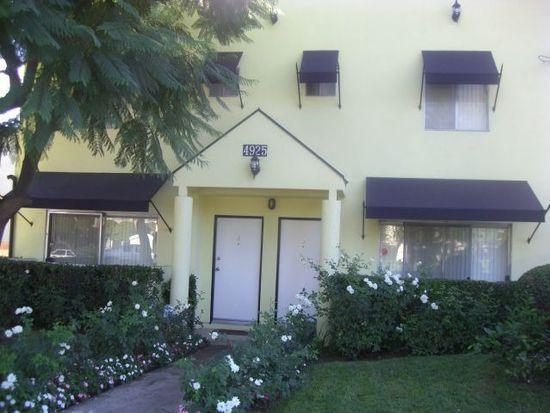 4925 Coldwater Canyon Ave, Sherman Oaks, CA 91423