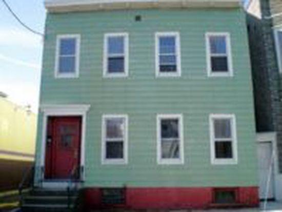614 Clinton Ave, Albany, NY 12206