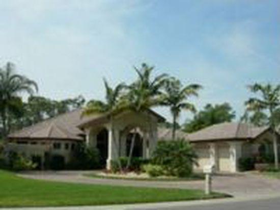 20264 Country Club Dr, Estero, FL 33928