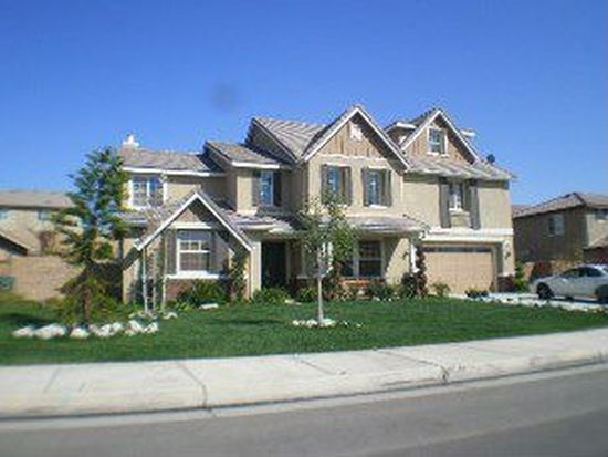 9520 Lost Grove Rd, Riverside, CA 92508