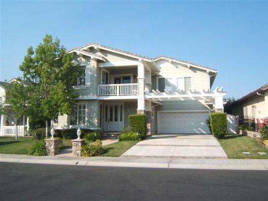 1599 Applefield St, Thousand Oaks, CA 91320