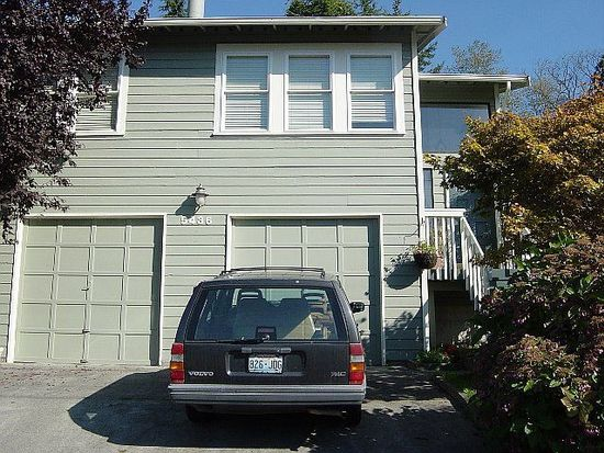 5436 17th Ave SW, Seattle, WA 98106